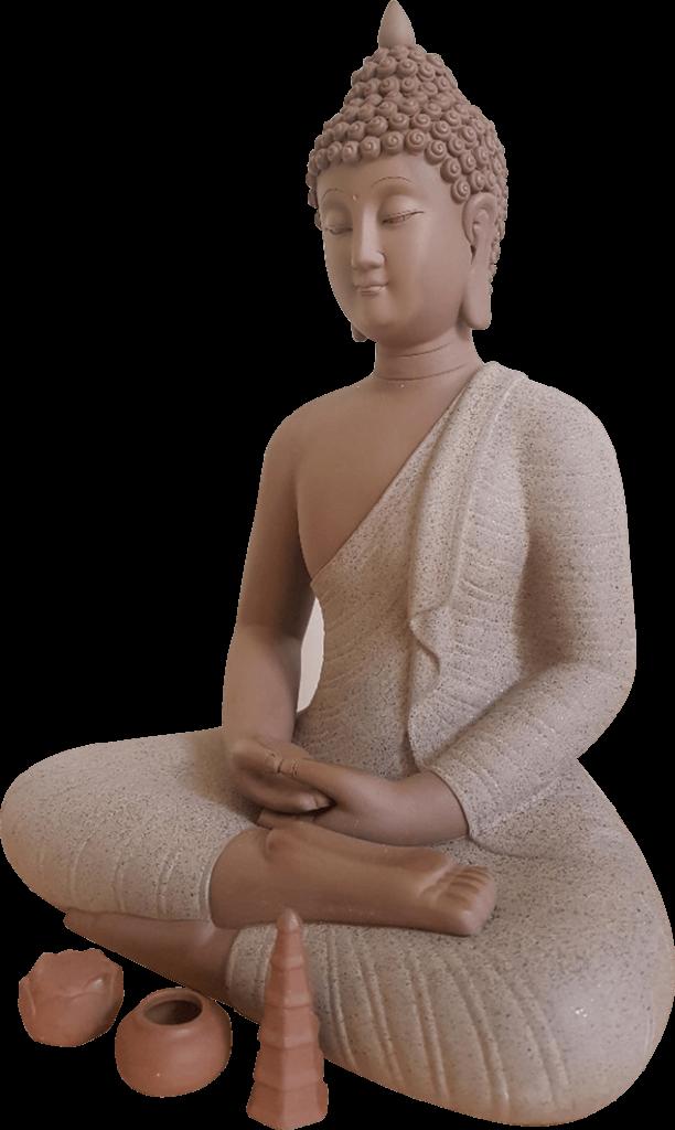 buddha-paix-interieure-harmonie-chakras-corps-esprit-renaissance-conscient-inconscient